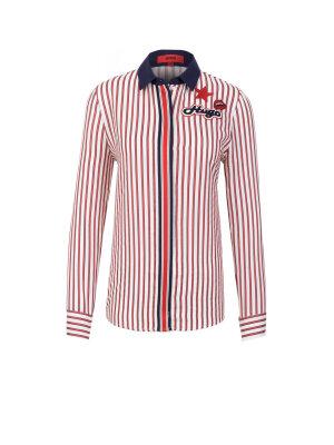 Hugo Effesiella Shirt