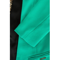 Blazer Guess Jeans green