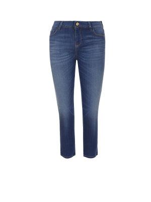 Armani Jeans Jeansy J03