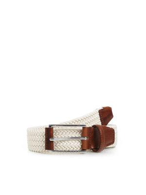 Boss Clori WS Sz30 wn Belt