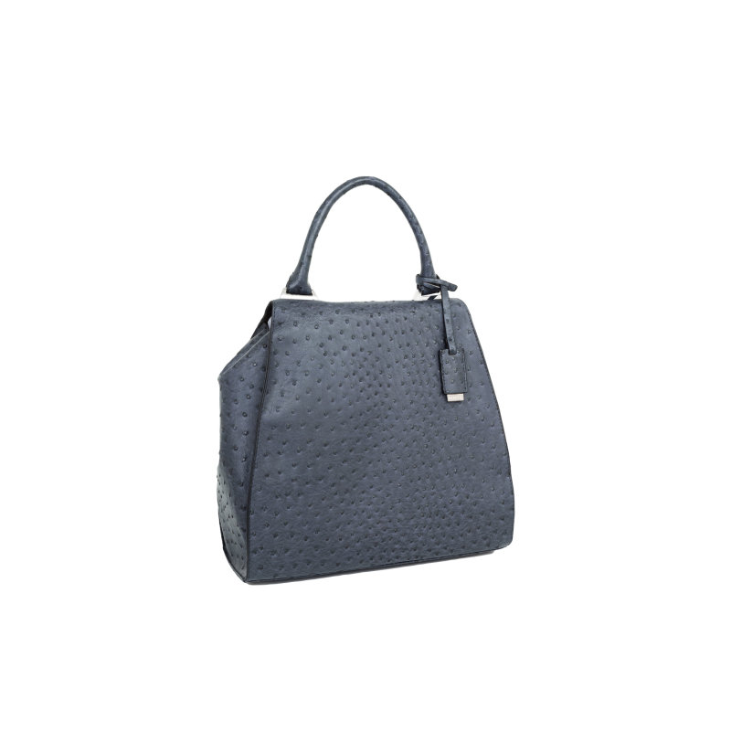 Panaria Backpack Marella gray