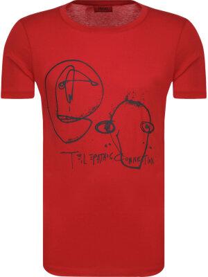 Hugo T-shirt | Regular Fit