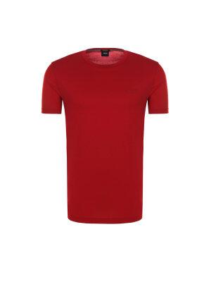 Boss Tiburt33 T-shirt