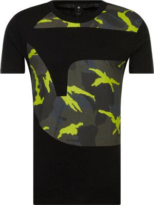 G-Star Raw T-shirt Froatz