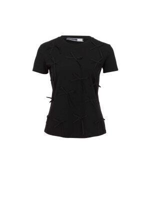 SPORTMAX CODE T-shirt Eschilo