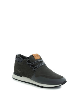 Pepe Jeans London  Boston Walk sneakers