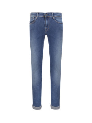 Pepe Jeans London Jeansy Finsbury