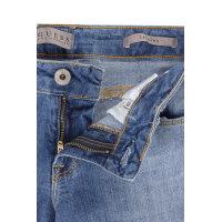 Gatr Jeans Guess Jeans blue