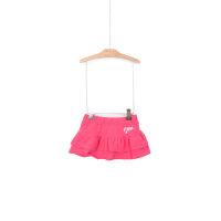 Skirt Guess pink