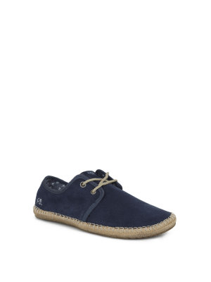 Pepe Jeans London Espadryle Tourist