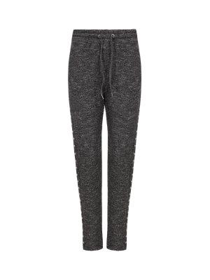 Guess Jeans Spodnie dresowe Pola