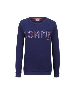 Hilfiger Denim Graphic sweatshirt