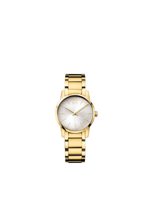 Calvin Klein Watch