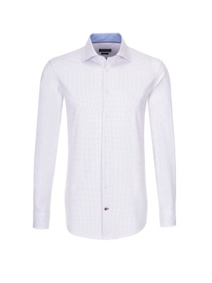 Tommy Hilfiger Tailored koszula Jak Shtchk
