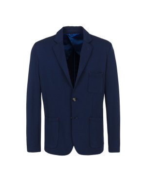 Ice Play Blazer