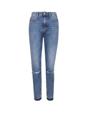 Pepe Jeans London Jeansy Marge Fest