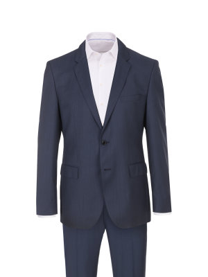 Boss The James3/Sharp5_HM suit