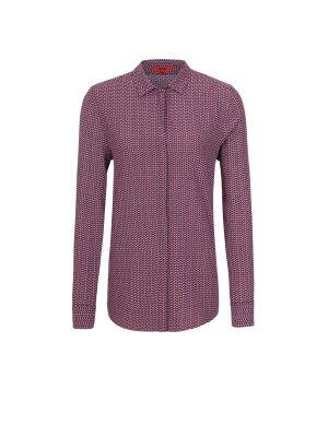 Hugo Efesiella Shirt