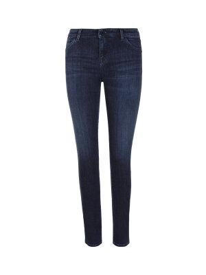 Armani Jeans Jeansy J23 Push up