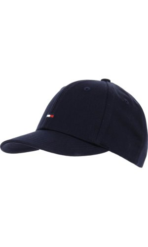 Tommy Hilfiger Baseball cap CLASSIC CAP