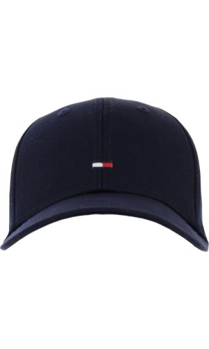 Tommy Hilfiger Bejsbolówka CLASSIC CAP