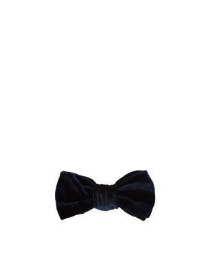 Joop! COLLECTION Bow Tie