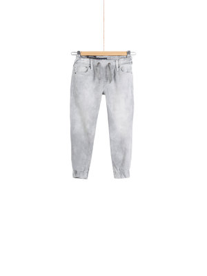 Pepe Jeans London Joggery Sprinter