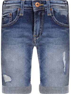 Pepe Jeans London Shorts Beckets | Regular Fit