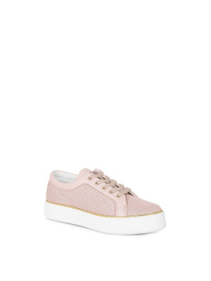 Max Mara Accessori MM53 Plimsolls