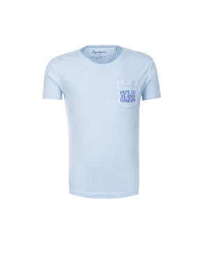 Pepe Jeans London T-shirt Joel