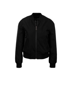 Boutique Moschino Bomber Jacket