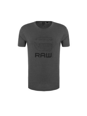 G-Star Raw T-shirt Amiq