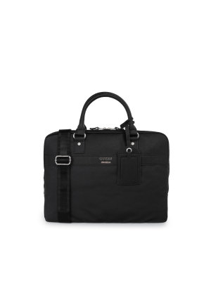Guess Torba na laptopa 15