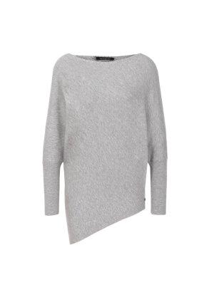 Pennyblack Oculare Sweater