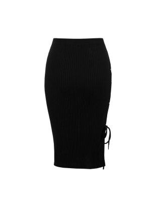 Pinko Dinanzi Skirt