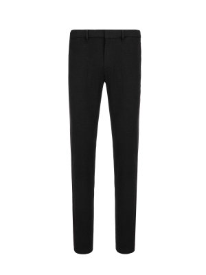 Boss Orange Slim4-W Trousers