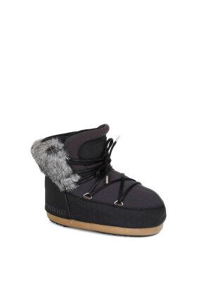 Moon Boot Śniegowce Buzz Lea TE