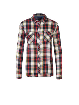 Pepe Jeans London Amalia shirt