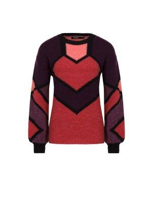 Desigual Bahia Sweater