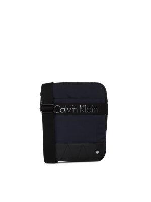 Calvin Klein Reporterka Madox