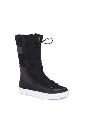 Moon Boot Vega Snow Boots