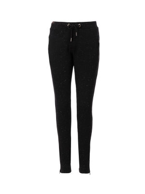 Superdry Spodnie dresowe Luxe Fashion