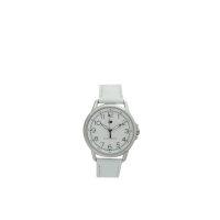Zegarek Tommy Hilfiger biały