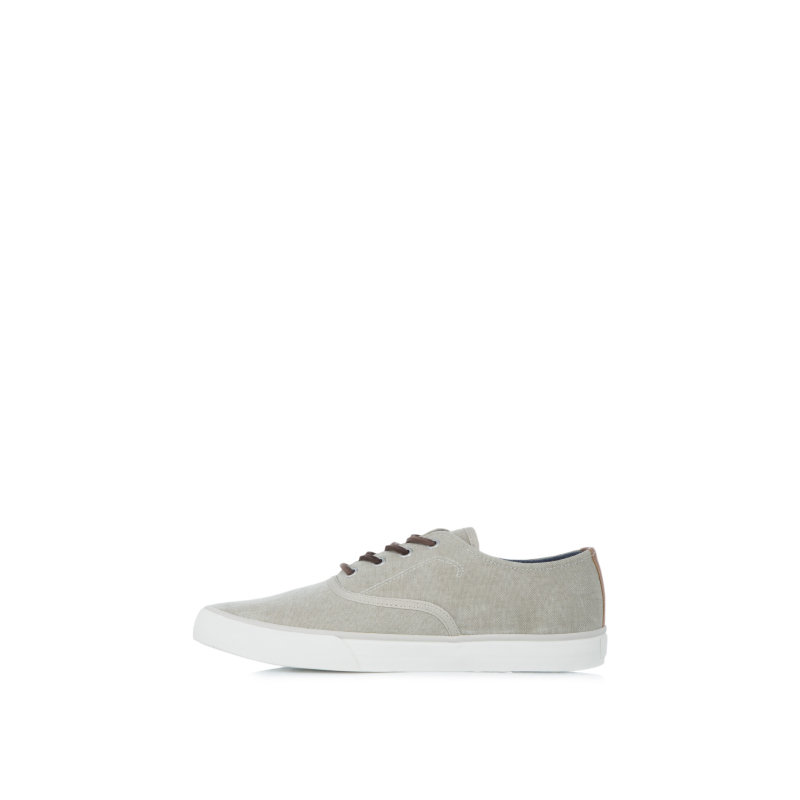Sneakers Marc O' Polo gray
