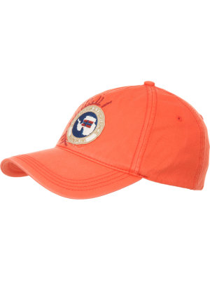 Napapijri Baseball cap Fairra 1