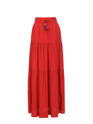 Pepe Jeans London Maia Skirt