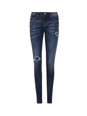 Guess Jeans Skinny Low jeans