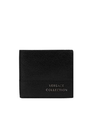 Versace Collection Portfel