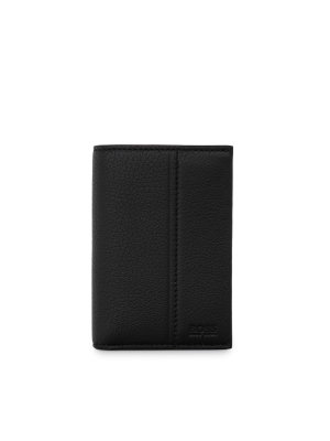 Boss Traveller Bifold Wallet