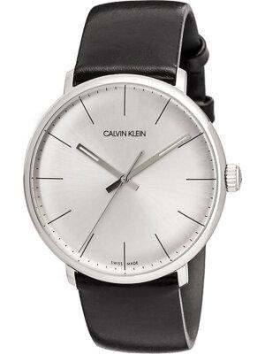 Calvin Klein Zegarek High Noon